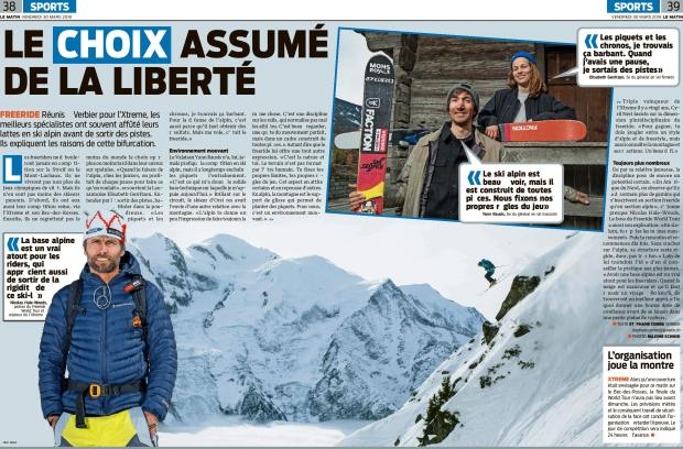 Le Matin 30 mars-page-001
