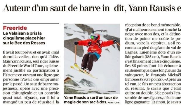 Tribune de Genève - 3 avril-page-001a