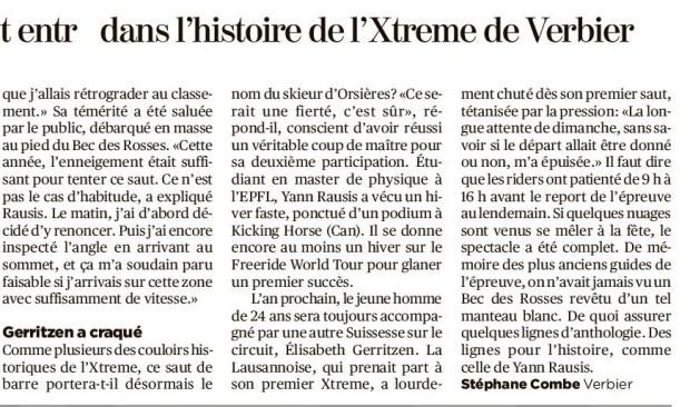 Tribune de Genève - 3 avril-page-001b